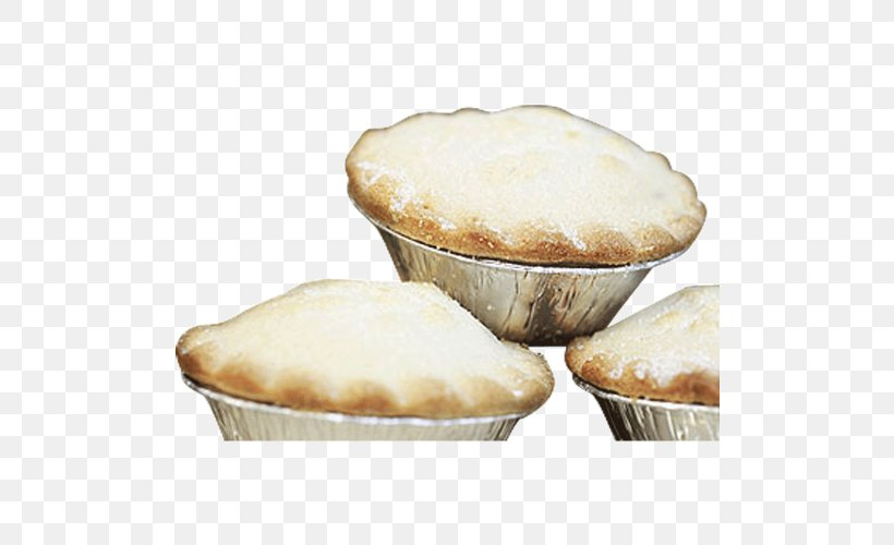 Mince Pie Muffin Baking, PNG, 500x500px, Mince Pie, Baked Goods, Baking, Dish, Food Download Free