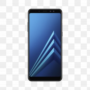 Samsung - Samsung Galaxy A8 / A8+ Samsung Galaxy S Plus Samsung Galaxy S8 Samsung Galaxy A8 (2016) Samsung Galaxy Note 8 PNG