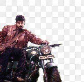 Vijay - Tamil Cinema Actor Film Producer Vijay PNG