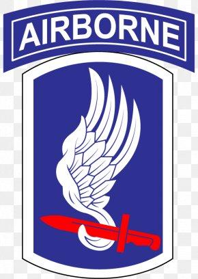 United States - 173rd Airborne Brigade Combat Team Caserma Ederle United States Army PNG