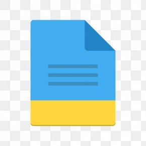 Windows Explorer - File Explorer Zip Windows 8 PNG