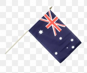 Australia - Flag Of Australia Flag Of Australia National Flag Flag Of New Zealand PNG