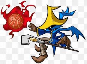 Basketball Artwork - Mario Sports Mix Mario Hoops 3-on-3 Mario Sports Superstars Final Fantasy PNG