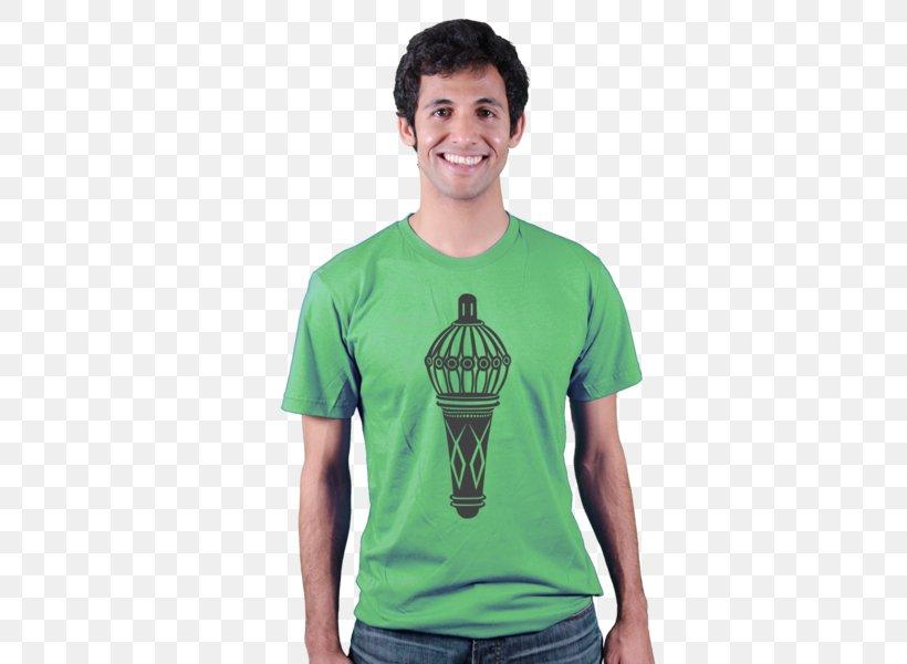 T-shirt Salman Khan Singham Bollywood Fugly, PNG, 600x600px, Tshirt, Akshay Kumar, Bajrangi Bhaijaan, Bollywood, Clothing Download Free