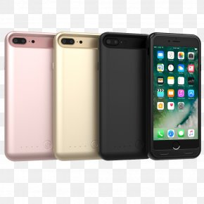 Iphone 7 Plus - IPhone 7 Plus IPhone 6 Samsung Galaxy S Plus Apple PNG