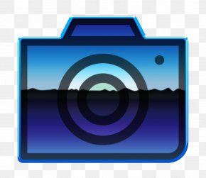 Logo Rectangle - Cam Icon Camera Icon Clip Icon PNG