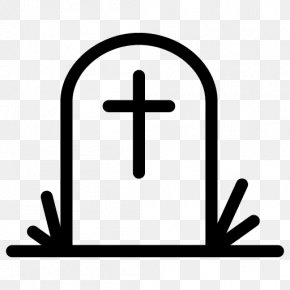 Grave - Grave Headstone Tomb Cemetery PNG