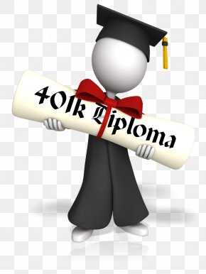 DIPLOMA - Graduation Ceremony Diploma Square Academic Cap Education Academic Degree PNG