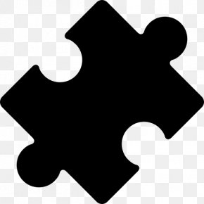 Pieces Vector - Jigsaw Puzzles Puzz 3D PNG