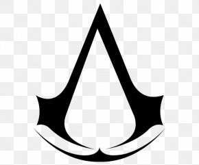 Assassin's Creed Embers - Assassin's Creed: Origins Ezio Auditore Assassin's Creed Rogue Assassin's Creed III PNG
