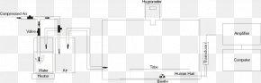 Coccinella Septempunctata - Brand Diagram Pattern PNG