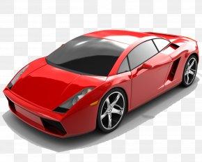 Lamborghini Egoista Images Lamborghini Egoista Transparent