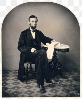 Abraham Lincoln: A Life American Civil War Abraham Lincoln: The Head Of State President Of The United States Lincoln And Whitman: Parallel Lives In Civil War Washington PNG