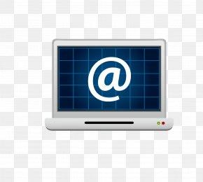 Creative Technology Computer - Computer Web Design Email PNG
