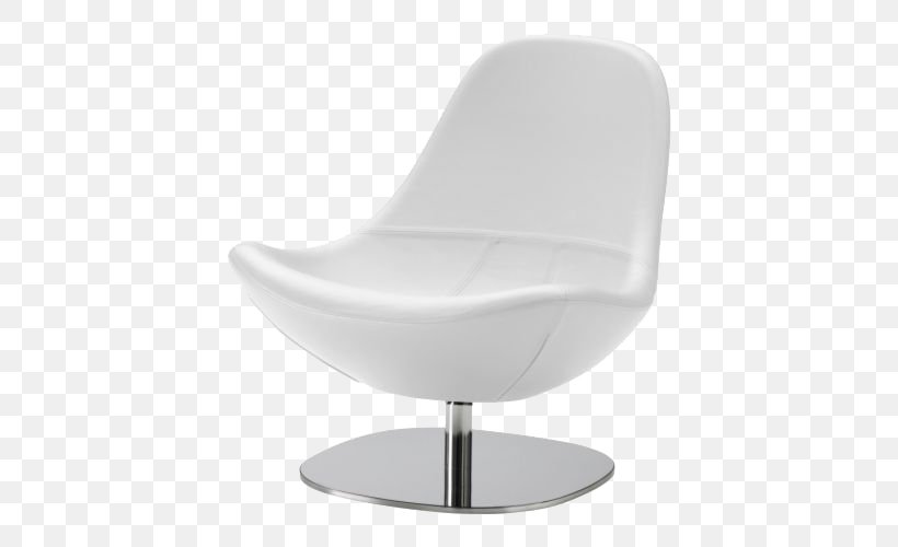 Egg Wing Chair Fauteuil, PNG, 500x500px, Egg, Armrest, Bed ...