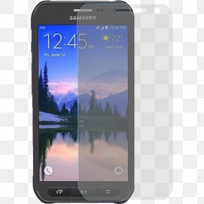 32 GBBlue CamoAT&TGSM Samsung Galaxy S6 Active G890A AT&T 4G LTE Octa-core Phone W/ 16MP CameraGraySamsung Galaxy S 4 Active - Samsung Galaxy S6 Active PNG