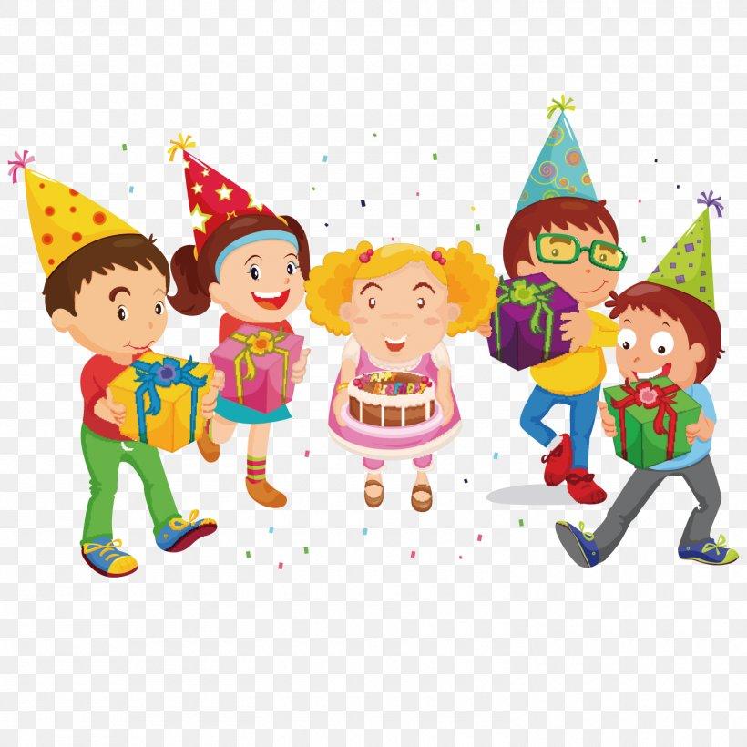 Birthday Cake Happy Birthday To You Childrens Party Png 1500x1500px Birthday Cake Art Birthday Cartoon Child