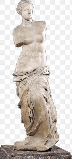 Nonbuilding Structure Ancient History - Venus Background PNG