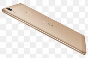 Android - Vivo V9 Vivo V3 Vivo V5 Plus PNG