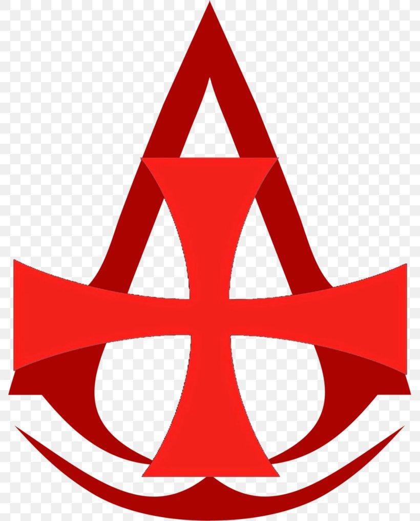 Assassin S Creed Iii Assassin S Creed Unity Assassin S Creed Rogue