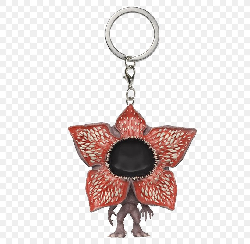 Funko Pocket Pop Keychain Stranger Things Eleven Stranger Things Keyring FR