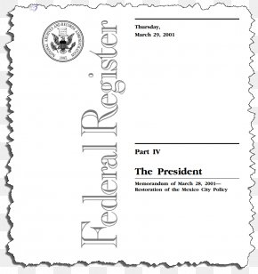 United States - Federal Government Of The United States Federal Register Code Of Federal Regulations PNG