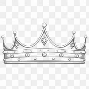 Imperial Crown,queen - Imperial State Crown Imperial Crown Crown Of Queen Elizabeth The Queen Mother PNG