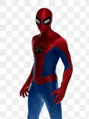 Spider-Man - The Spectacular Spider-Man Miles Morales Spider-Man: Back In Black Marvel Comics PNG