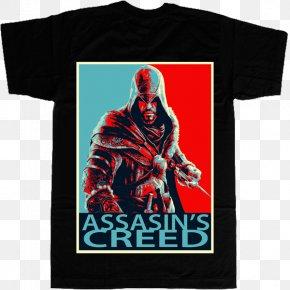 Assasins Creed - Assassin's Creed: Revelations Assassin's Creed III Assassin's Creed: Ezio Trilogy PNG