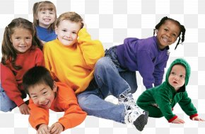 Children - Plural Child Spanish English Noun PNG