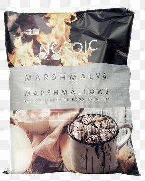 Coffee - Scandinavia Food Coffee Praline Chocolate PNG