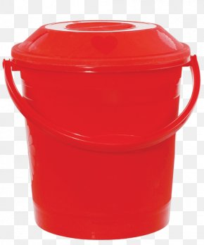 Bucket Picture - Table Bucket PNG