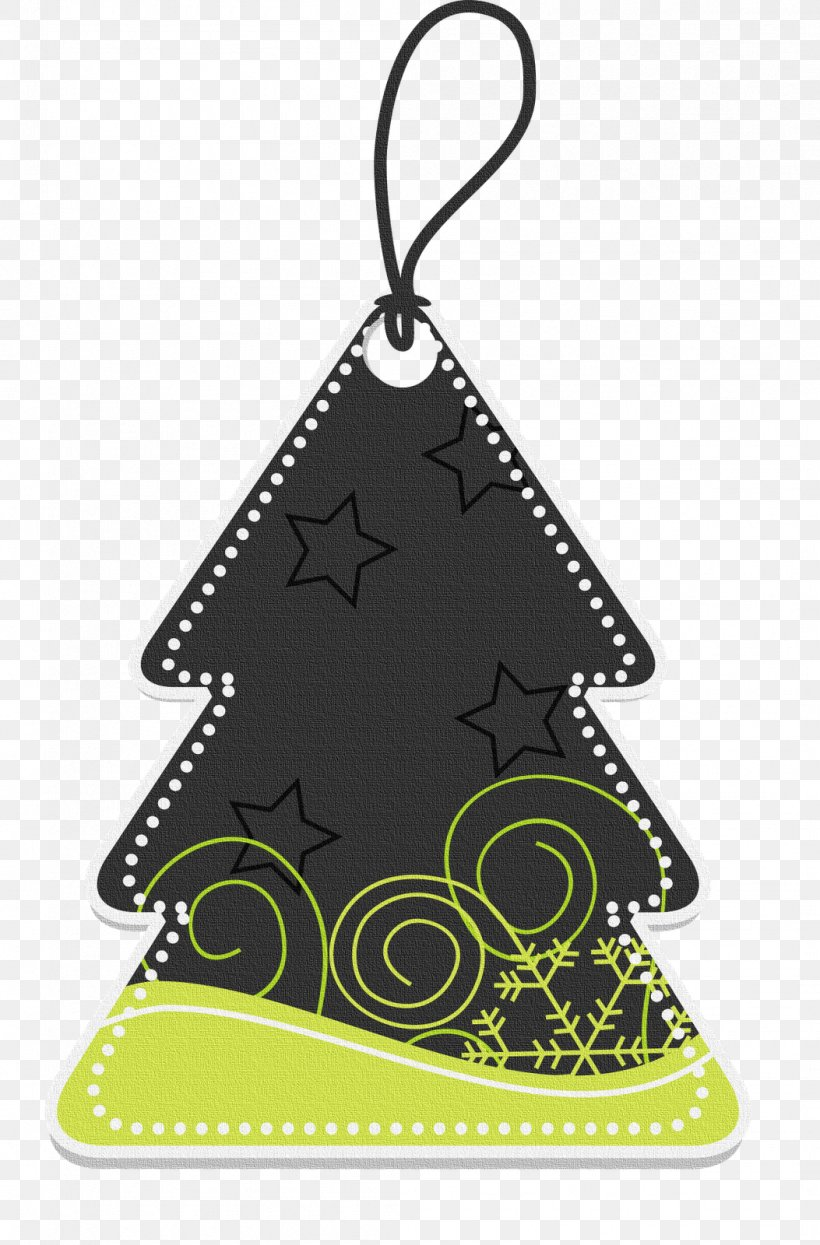 Christmas Tree Christmas Day Image Vector Graphics Illustration, PNG, 1053x1600px, Christmas Tree, Christmas Day, Christmas Decoration, Christmas Ornament, Decoupage Download Free