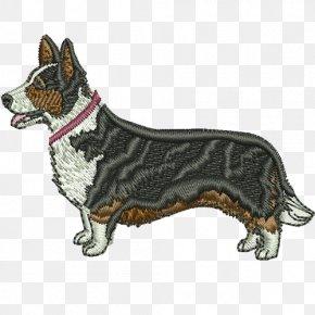 Dog - Dog Breed Razas Nativas Vulnerables PNG