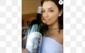 Eva Longoria - Eva Longoria Desperate Housewives Actor Make-up Film Producer PNG