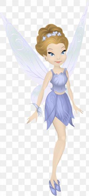 Fairy - Fairy Tinker Bell Disney Fairies Rapunzel Iridessa PNG