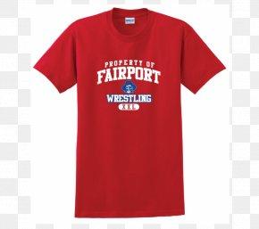 Printed T Shirt Red - FC Bayern Munich T-shirt Liverpool F.C. Jersey Kit PNG