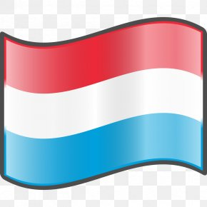 Flag - Flag Of Luxembourg Flag Of Norway Flag Of Afghanistan Flag Of Croatia PNG