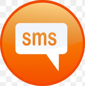 Message Cliparts - Text Messaging SMS Gateway Message Clip Art PNG