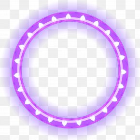 Hand Drawn Purple Circle Light Bulb - Value City Arena At The Jerome Schottenstein Center Lakewood Church Central Campus Ohio State Buckeyes Mens Basketball Neal S. Blaisdell Arena Ticket PNG