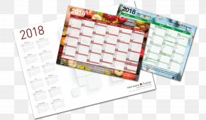 Kalender 2018 Indonesia - 2018 Audi A3 Afacere Art PNG