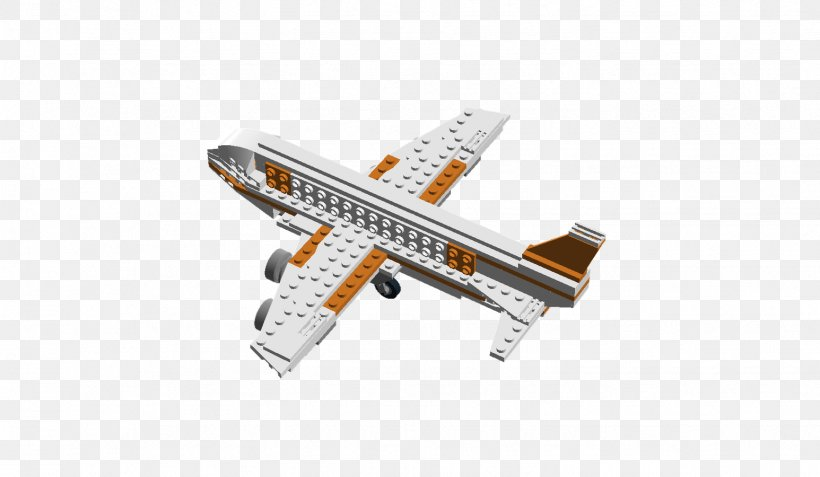 Airplane The Lego Group Toy Lego Ideas, PNG, 1546x900px, Watercolor, Cartoon, Flower, Frame, Heart Download Free