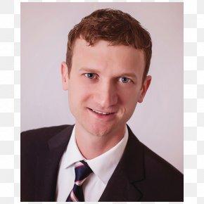 State Farm Insurance Agent Vehicle Insurance Tuxedo M.Others - Dan Ritzenthaler PNG