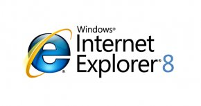 Internet Explorer - Internet Explorer 8 Internet Explorer 6 Microsoft Web Browser PNG