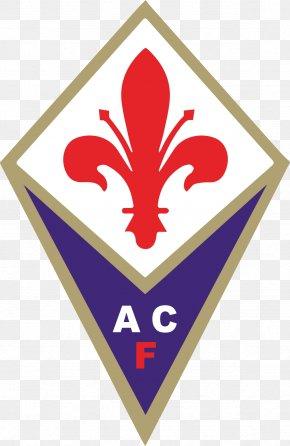 Italy - ACF Fiorentina 2017–18 Serie A Coppa Italia Italy Football PNG