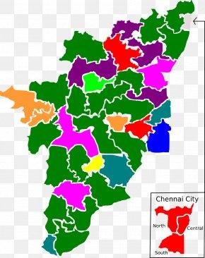 Tamilnadu - Tamil Nadu Indian General Election, 1996 Indian General Election, 1980 Indian General Election, 1991 PNG