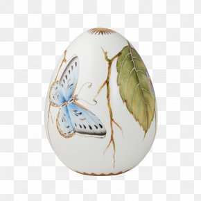 White House - White House Historical Association Easter Egg Butterfly PNG