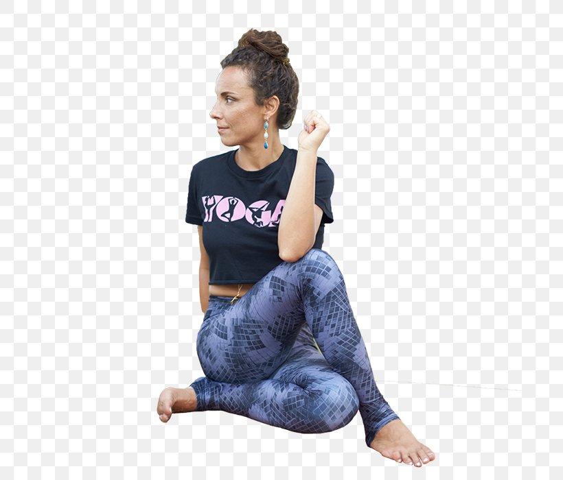 B K S Iyengar Yoga Instructor Hot Yoga Leggings Png 700x700px B K S Iyengar Arm Clothing Hot Yoga Jeans