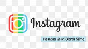 Social Media - Social Media Marketing Strategy Business PNG