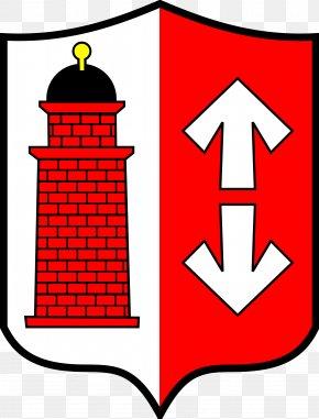 Kobierno, Kalisz County Rajsko, Greater Poland Voivodeship Chełmce, Greater Poland Voivodeship Koło PNG